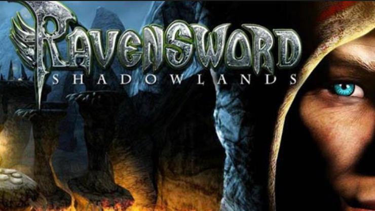 shadowlands obb ravensword download apk